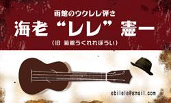 sticker-0208_13